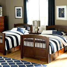 blue and white stripe bedding navy and white striped bedding navy blue white stripe comforter by blue and white stripe bedding