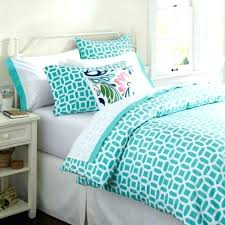 black and white bed comforter pink and blue comforter bed comforters black and white bed sheets