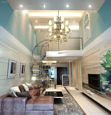 room lighting for living room with high ceiling decorating ideas gallery on lighting for living