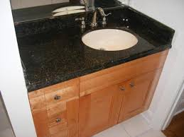 looking to upgrade your bathroom