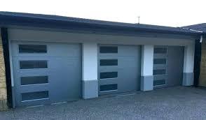garage door wall switch t open all the way garage door won t shut large size of door door wont open manually remote control garage garage door not opening