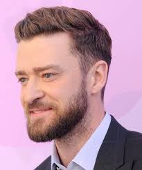 Although we may now laugh at more than a few of how do i get justin timberlake's haircut? 50 Popular Justin Timberlake S Haircuts 2021 Style