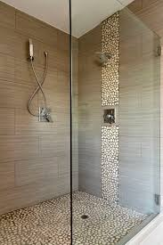 17 Best About Bathroom Showers On Pinterest Shower Regarding Bathrooms Showers  Designs