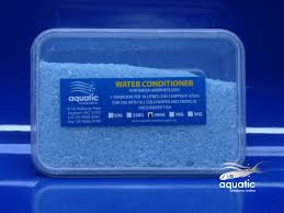 Home Water Conditioner Conditioning Crystals