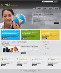 Php Website Templates Enchanting Static Website Templates In Php Php Web Page Template Ozilalmanoofco