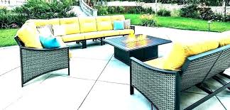 wicker patio couch rattan patio sets clearance garden furniture clearance wicker patio furniture at patio sets wicker patio