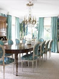 sisal rug pottery dining room traditional with upholstered dining chair traditional dining room chairs