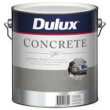 How To - Dulux Design Concrete Effect