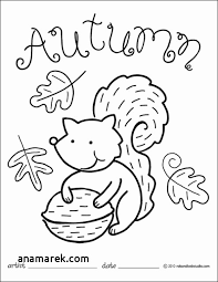 Wild Animal Coloring Page River Hippo Coloring Page Color Animals