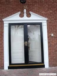 double storm doors. Double Storm Doors Window Canada E