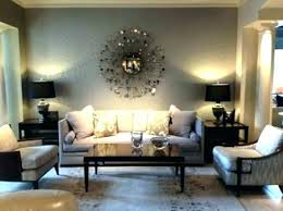 decorate my living room decorate my room interior design ideas living room on a budget how