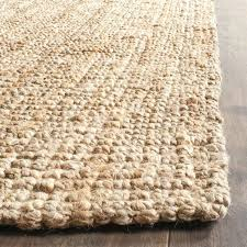 oversized area rugs 5 gallery oversized wool area rugs extra large oversized area rugs oversized area rugs