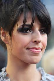 Brooke Fraser - 2009 Vodafone Music Awards - Arrivals - Brooke%2BFraser%2B2009%2BVodafone%2BMusic%2BAwards%2BArrivals%2BQXpCwnHCF7Cl