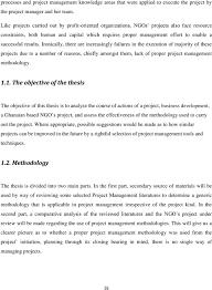 Term paper about economics aploon