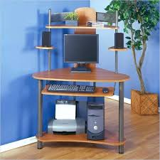 compact computer desks for home catchy compact computer desk studio compact computer desk fascinating studio computer