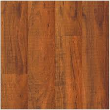 tiger wood laminate laminate flooring brazilian tiger wood laminate flooring