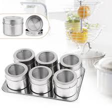 aliexpresscom  buy hot sale pcs magnetic cruet condiment spices