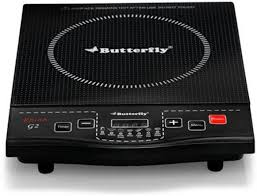 Butterfly Kitchen Appliances Butterfly Rhino G2 Induction Cooktop Buy Butterfly Rhino G2