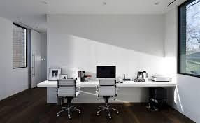office wall desk. Office Wall Desk Modern Intended Multeci.info