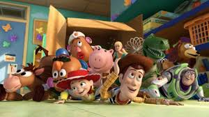 toy story 4 movie. Exellent Story The Director Of Toy Story 4 Confirms That Weu0027re Getting The Movie Next June To Movie