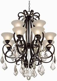 best of 74 best lighting images on chandeliers chandelier and for kathy ireland chandelier