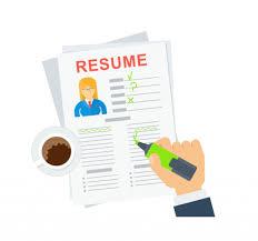 Resume Writing Services Near Salt Lake City Empire Resume