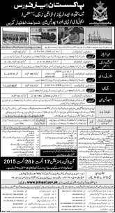 sports man job in join paf as female nuriing assistant sports man job in join paf as female nuriing assistant air force job 2015