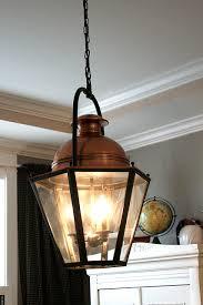 cool indoor lighting. Dining Room: Artistic Chic Indoor Pendant Lights Lantern Light Soul Speak In From Cool Lighting