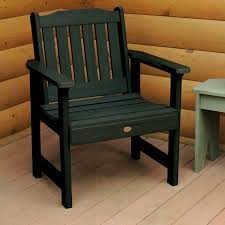Highwood Lehigh Recycled Plastic Rocking Chair  HayneedleRecycled Plastic Outdoor Furniture Manufacturers
