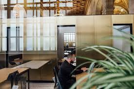 accredited online interior design programs. Accredited Online Interior Design Programs