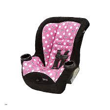 unique graco high chair replacement pad premium celik com