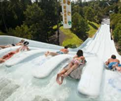 busch gardens williamsburg vacation packages. 3 One-Day Tickets Water Country USA Limited Time Offer! Save 81% A $135 Savings Now $19 (Limit 2 Tickets) Busch Gardens Williamsburg Vacation Packages