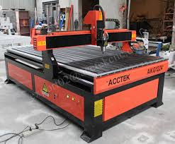 mini desktop cnc router in india metal engraving machine cnc on in wood routers from tools on aliexpress com alibaba group