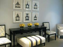 Yellow Home Decor Accents fantastichomedecoraccentpiecesideasoraccentpieceshouse 80