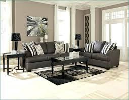 grey sofa living room ideas view larger dark grey sofa living room ideas
