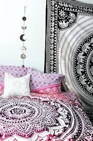 louisiana stripe duvet cover set 100 cotton 200 thread count pink white bright pink single duvet