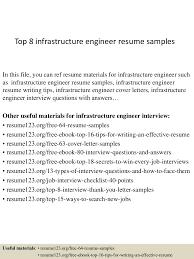 It Infrastructure Engineer Resume Sample Top224infrastructureengineerresumesamples15024100224241524conversiongate224thumbnail24jpgcb=12422246553324 3