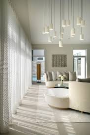 Modern Style Curtains Living Room 25 Best Ideas About Contemporary Curtains On Pinterest
