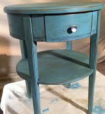 image chalk paint furniture ideas painting ideas sister quotes rustic outdoor makeup organizer drawers chalk paint colors furniture ideas