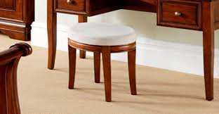 mahogany bedroom furniture. mahogany bedroom stool furniture