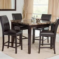 large size of bathroom pretty kitchen table sets under 100 17 counter stools ikea pub and 36 bar stools r39