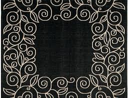 black and beige rug black red beige area rug exciting and rugs design in plan 7 black beige area rugs black brown beige rugs