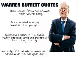Financial Quotes By Famous People. QuotesGram
