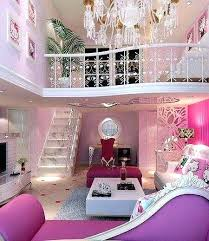 Cool Girl Rooms Cool Rooms For Girls Amazing Cool Girls Rooms 6 Year Old  Girl Bedroom