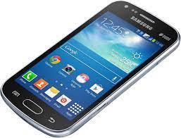 Samsung Galaxy S Duos 2 S7582 Zwart ...