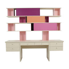 home office modern table. Kids Supply Company Boho Modern Desk Home Office Desks Table E