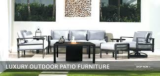 patio furniture orange county patio furniture orange ca