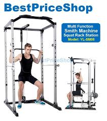 Incline Smith Machine Bench Press Video Exercise Guide U0026 TipsSmith Bench Press Bar Weight