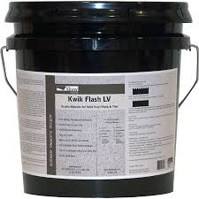 shaw kwik flash 1 gallon vinyl tile and plank flooring adhesive 1 gallon