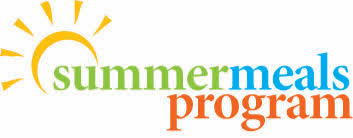 Image result for summer meals program